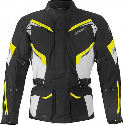 Germot-Avenue-textile-jacket-waterproof