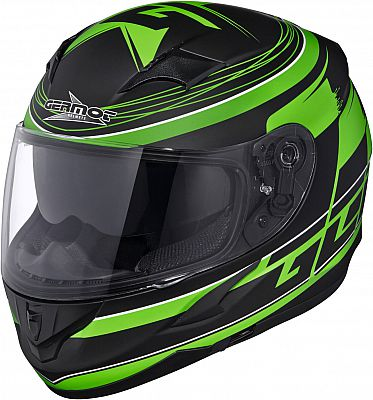 germot-gm-306-decor-integral-helmet