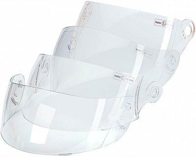 Germot GM 700/710/720 visor