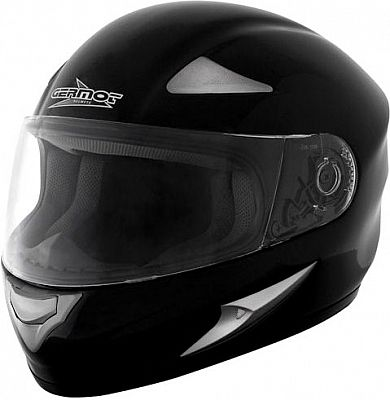 Germot GM 720 kingsize helmet