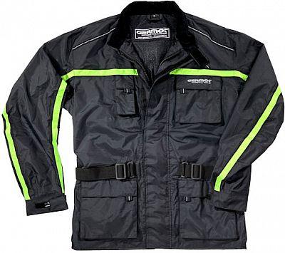 germot-oslo-rain-jacket