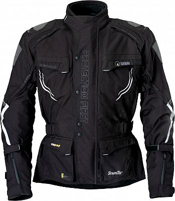 germot-safety-textile-jacket-waterproof