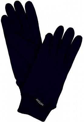 Image For Germot Thermo, Unterzieh-Handschuhe