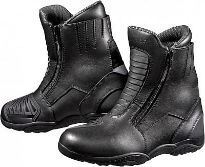 germot-trip-boots-waterproof