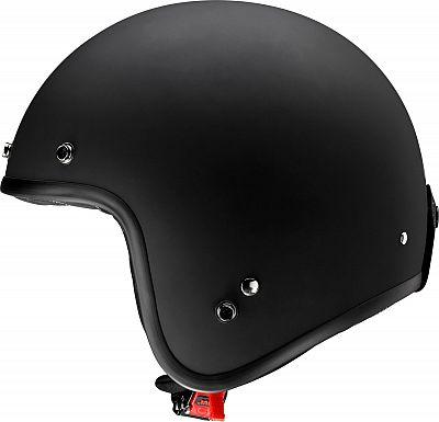 givi-207-oldster-jet-helmet