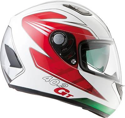 givi-hps-402-gt-italia