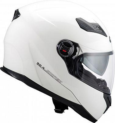 Givi-50-4-Sniper-casco-integral