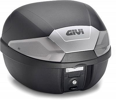Givi B29 Tech Monolock, topcase
