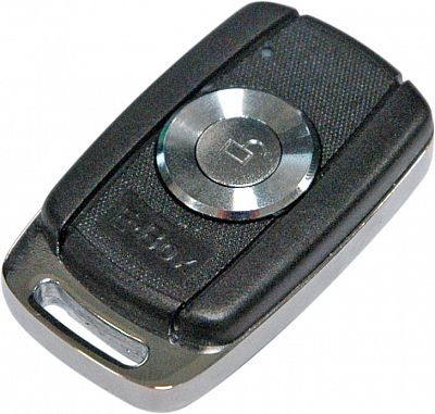 givi-e55-maxia-remote-kit