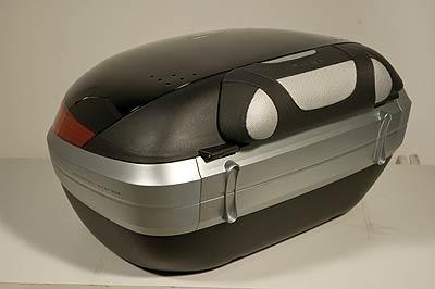 givi-e55-maxia-ii-driver-back