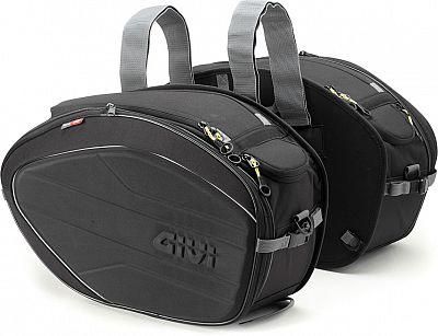 Givi-EA100-velcro-sistema-de-bolsas-de-sillin