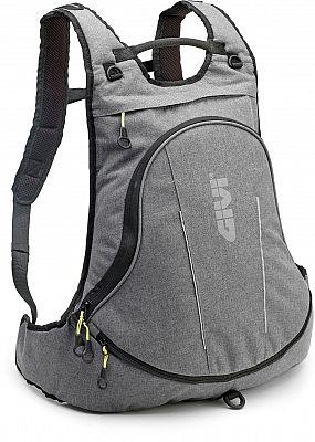 Bike Accessories Accessories Givi EA104, backpack