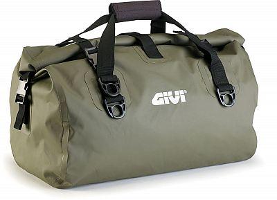 40lImpermeabile Bag Borsa Waterproof Givi Bagagli Easy MpqzSUV