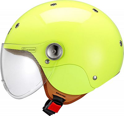 givi-junior-03-jet-helmet-kids