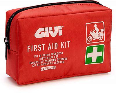 givi-motorbike-medical-kit