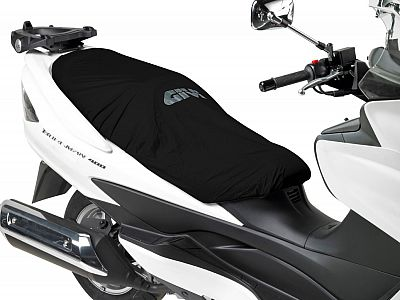 givi-s210-seat-covering
