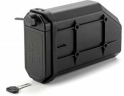 Givi S250, caja de herramientas
