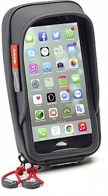 Givi S957B, soporte de smartphone