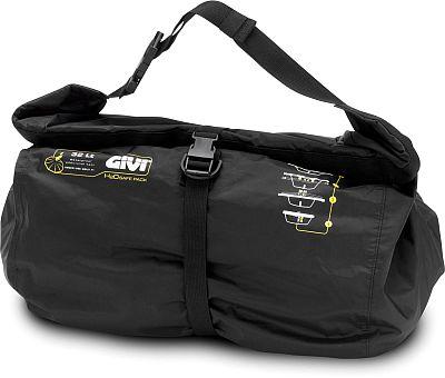 givi-t471l-inside-pocket