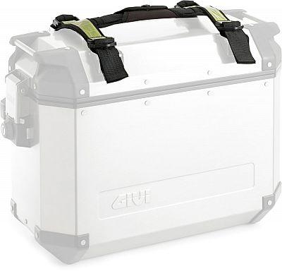 givi-carry-handle-for-trekker-outback