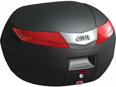 givi-v40-monokey-topcase-with-cover