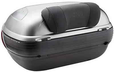 givi-v46-e52-maxia-driver-back