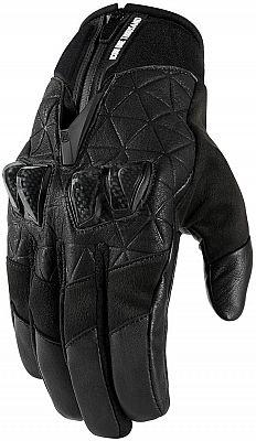Icon-1000-Akromont-guantes