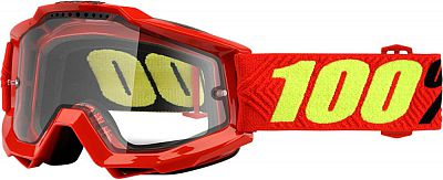 100 Percent Accuri Enduro S18, gafas