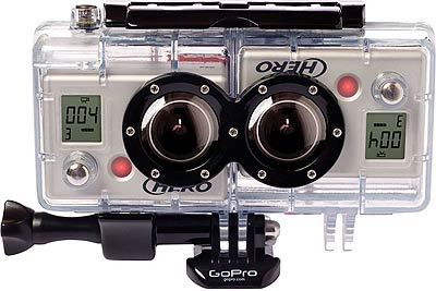gopro-3d-hero-housing-sync-cable
