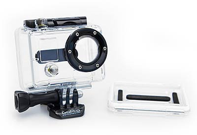go-pro-hd-replacement-housing