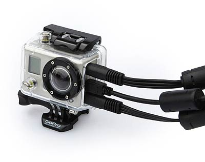 go-pro-hd-skeleton-housing