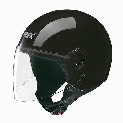 Grex-DJ1-VISOR-Mono
