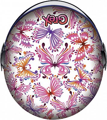 Grex-G1-1-Fancy-Butterfly-ninos-de-casco-jet