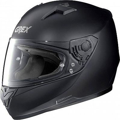 Grex G6.2 Kinetic, casco integral