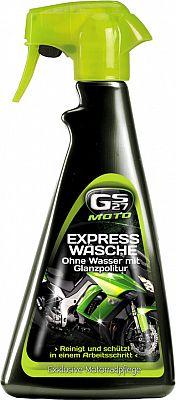 GS27-Moto-Instant-Wash-Wax