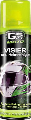 GS27-Moto-Helmet-Visor-Cleaner