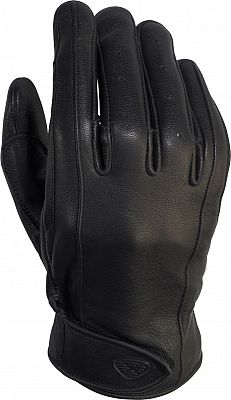 Ixon RS Cruise VX, glove