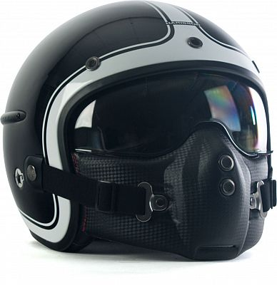 Harisson-Brillant-jet-helmet