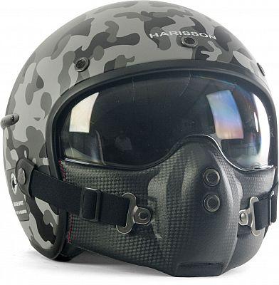 Harisson-Camo-jet-helmet