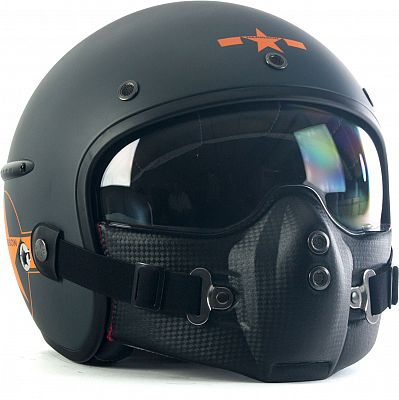 Harisson-Star-Deco-jet-helmet