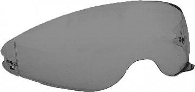 Harisson-visor