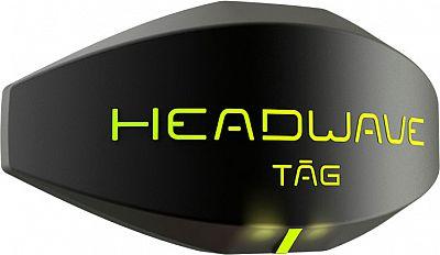 Headwave-Taeg-altavoz