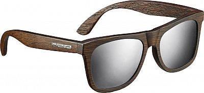 Held 091941, gafas de sol