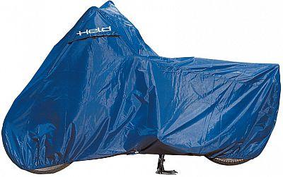 held-cover-absolut-waterproof