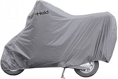 held-cover-for-scooters