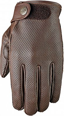 Image of Held Airea, gloves