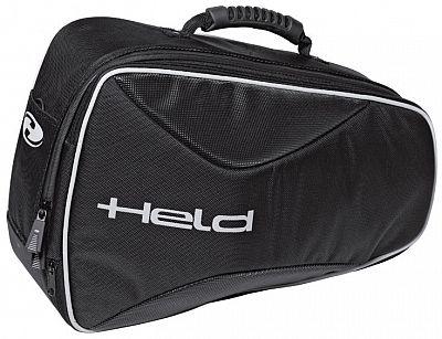 Image For Held ARVO saddle bag 17 ltr., black