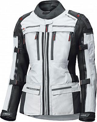 516275aa Held Atacama Top, textile jacket Gore-Tex women - motoin.de