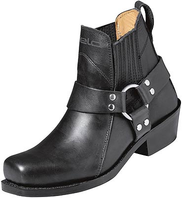 Held-Biloxi-short-boots-women