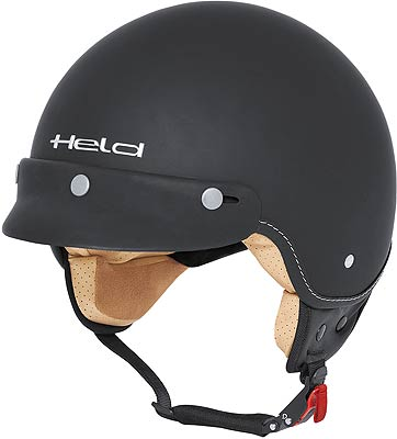 Held CLASSIC-66